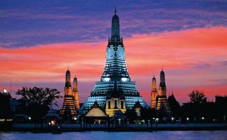bangkok-temple-of-the-dawn