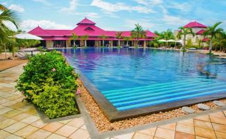 Mauritius Tour Packges