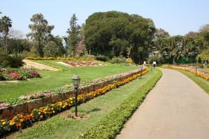 Agri Horticultural Garden kolkata