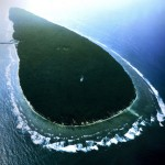 Androth Island
