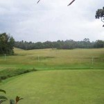 Chennai Golf Club