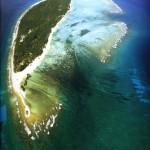 Chetlat Island