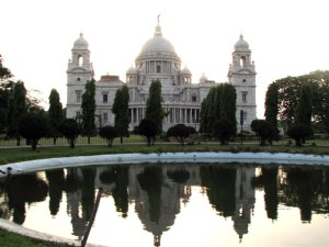 Fort William Kolkata
