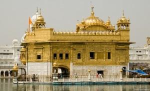 Golden Temple Amritsar1 Golden Temple Amritsar