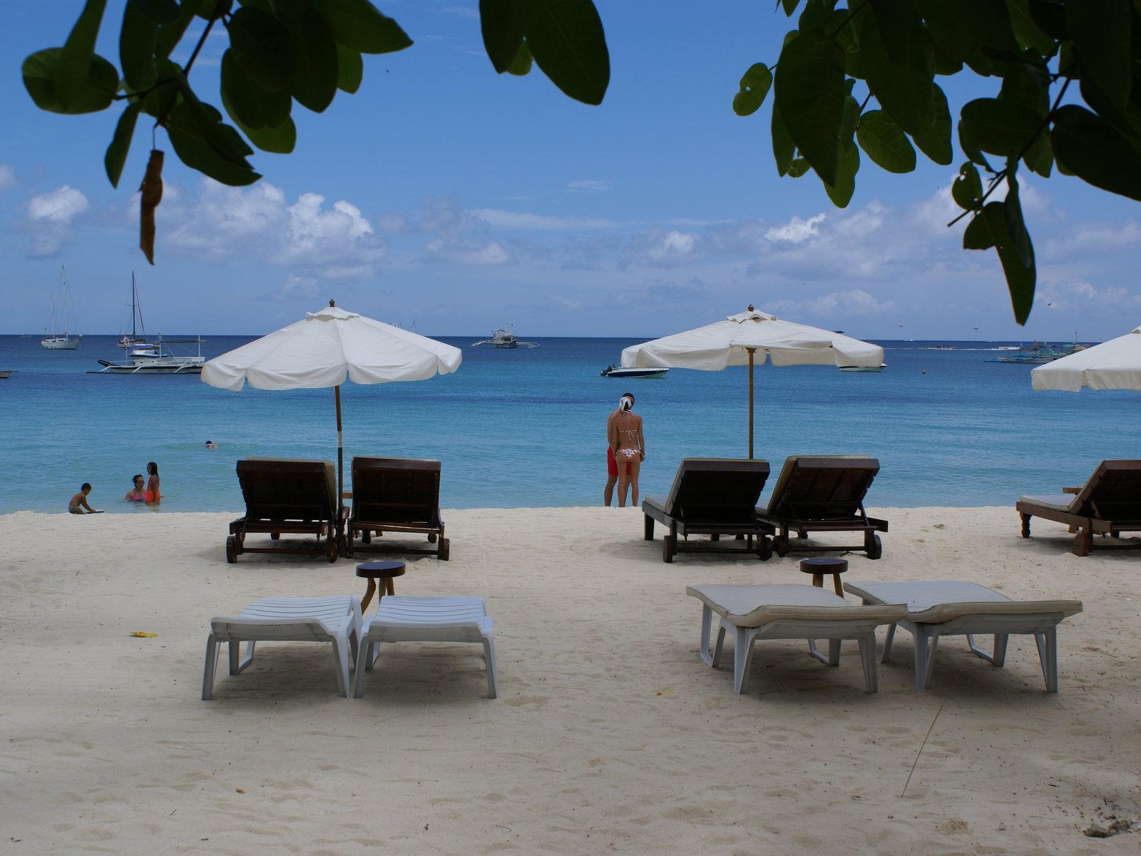 Indian-beaches