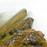 Mukkurthi Peak