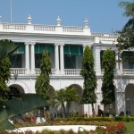 Museums in Pondicherry