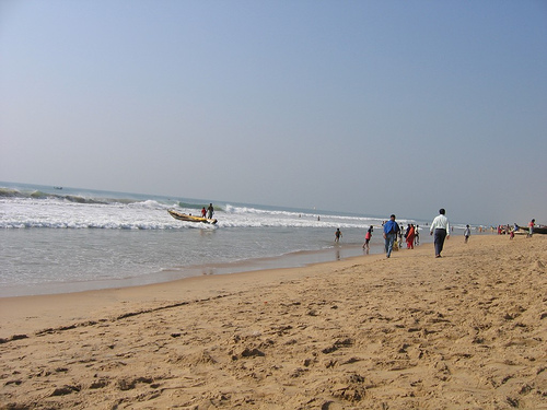 Puri Vacations, Tourism and Puri, India Travel Reviews - TripAdvisor
