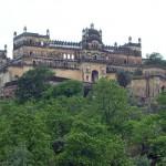 Rajgarh Palace