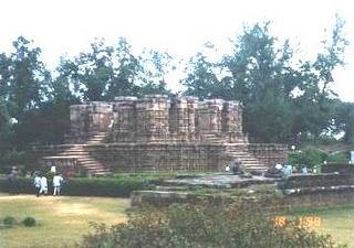 Ramchandi