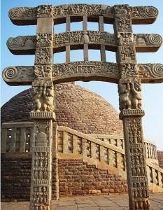 Meenakshi Temple Madurai - Indian Temple 4
