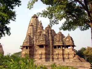 khajuraho-monuments