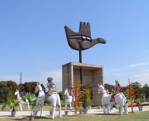 open-hand-chandigarh