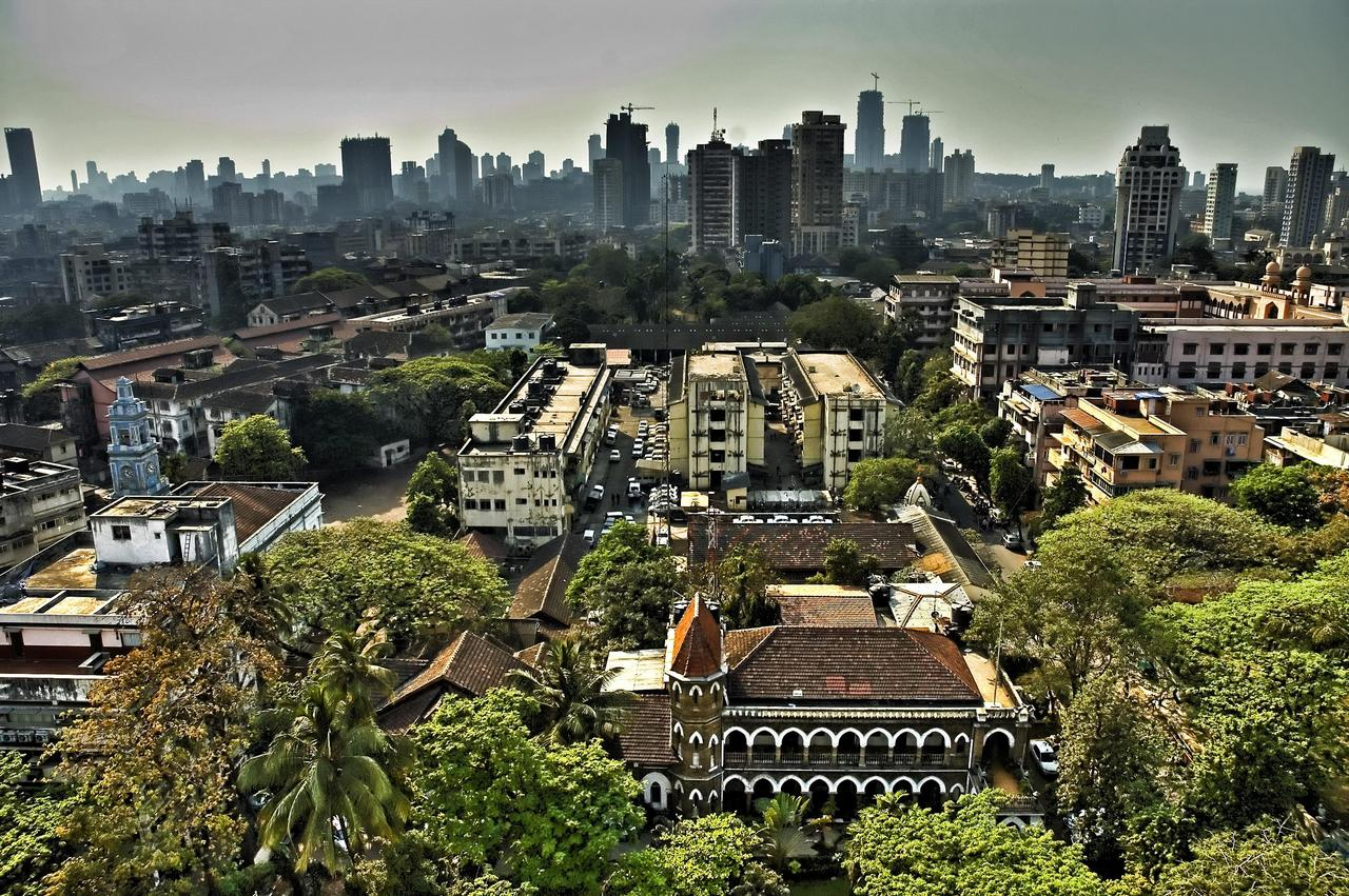 Mumbai India  city images : Bombay Mumbai Puerta De India Pictures to pin on Pinterest