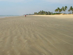 Cavelossim-beaches-Goa