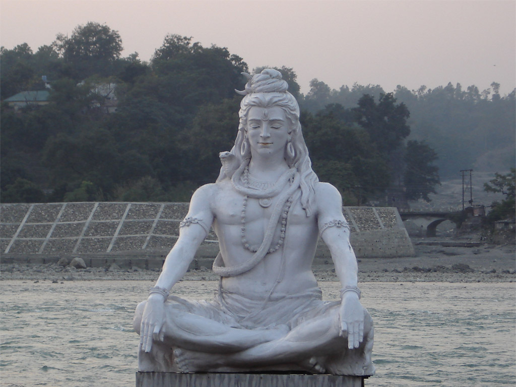 Rishikesh travel guide | India Travel Guide