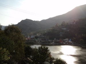 Rewalsar lake - mandi