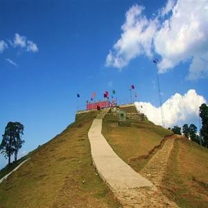 Shikari-Devi-Ji-Temple
