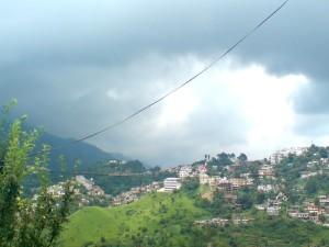 Solan - himachal pradesh