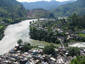 bageshwar