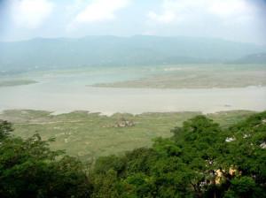 bilaspur - himachal-pradesh