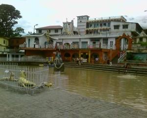 chamunda-devi-temple-Kangra