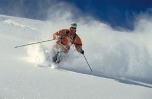 kufri winter sports