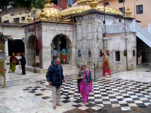 lawalamukhi temple-jwalaJi