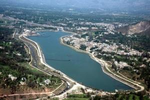 sunder-nagar-mandi-himachal-pradesh