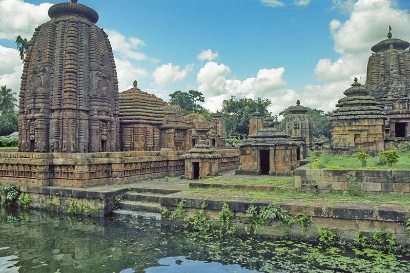 Mukteshwar India  city pictures gallery : Mukteshwar travel guide   India Travel Guide