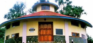 Pazhassiraja Museum Kozhikode