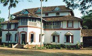 Trichur Archaeological Museum