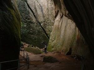 edakkal-caves-wayanad