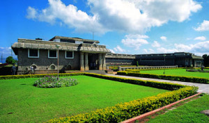 nagarjunakonda-museum