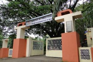 Film and Television Institute of India - Pune