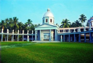 St. Thomas Memorial Thrissur