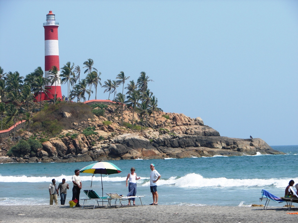kerala-tourist-places,Kerala-beaches,most-visited-place-in-kerala