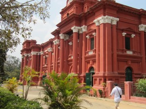 Government Museum Bangalore
