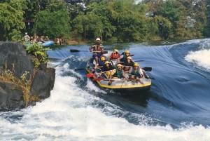 dandeli kali-river-rafting
