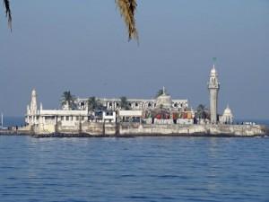 Haji Ali Mosque Mumbai