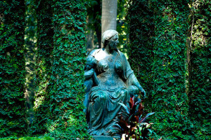 Jijamata Udyan or Victoria Garden Mumbai