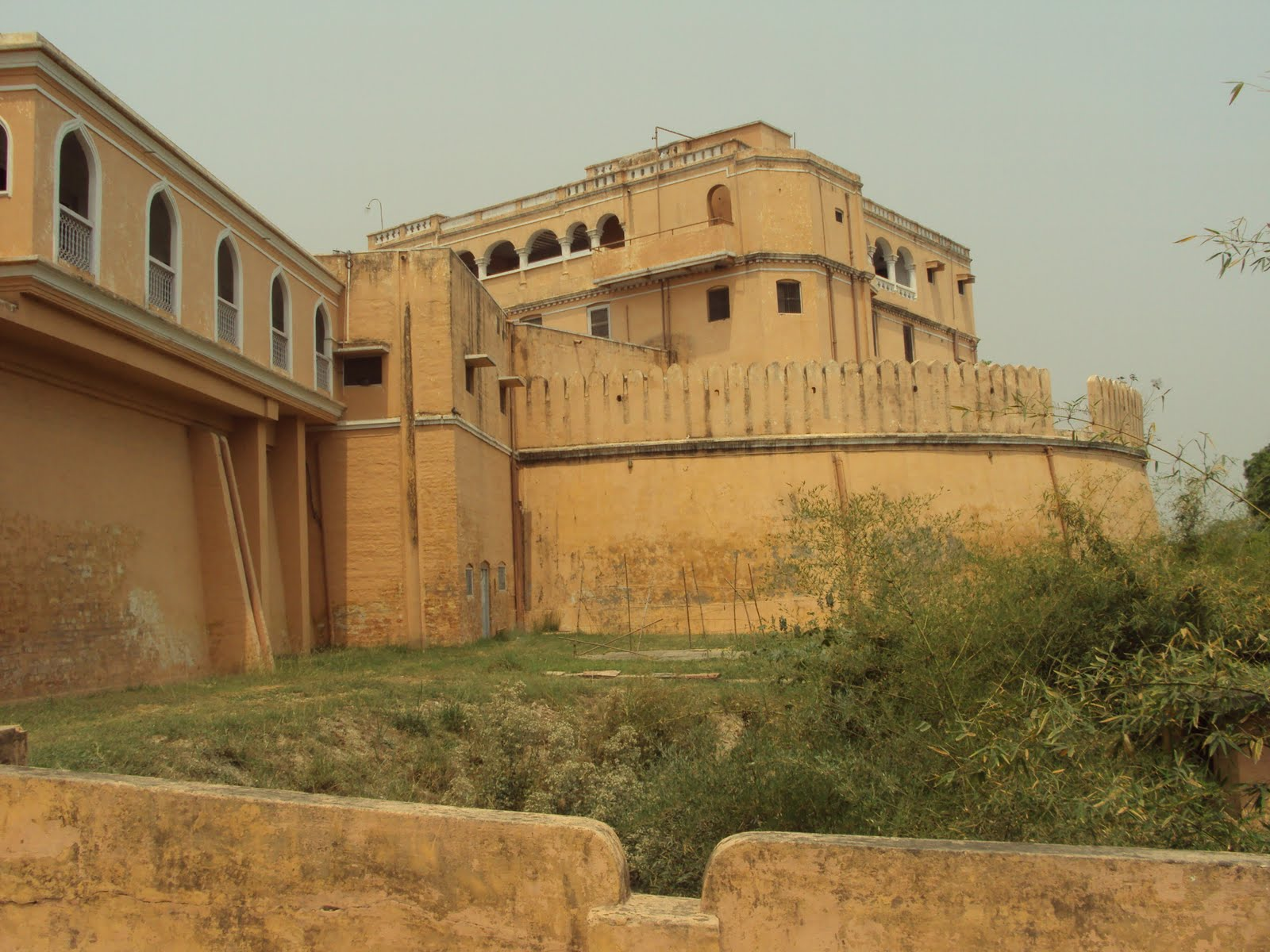 Kuchesar India  city pictures gallery : Places to Visit near Delhi | India Travel Guide