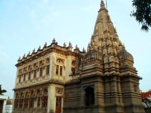 Shinde Chatri Pune