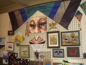 kite museum Ahmedabad