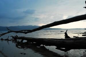 chidiya-tapu Andaman