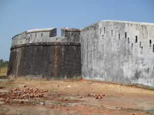 Sultan Battery Mangalore