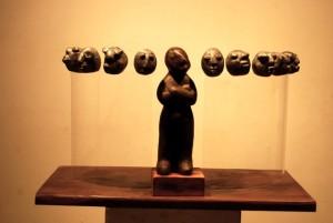 jehangir art gallery art