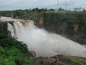 gokak falls karnataka