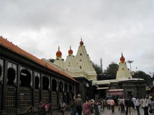 jyotiba temple kolhapur