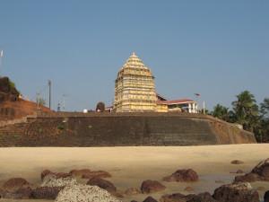 Kunakeshwar temple